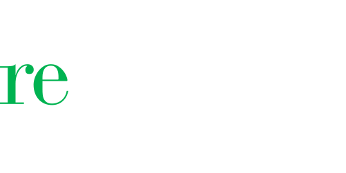 Re-Growth srl